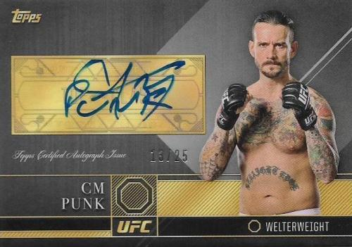 2016-topps-UFC-Top-of-Class-auto-gallery-4