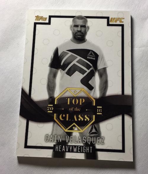 2016-Topps-UFC-Top-of-Class-box-break-2