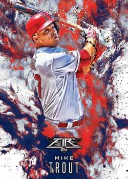 2016-Topps-Update-Baseball-Topps-Fire