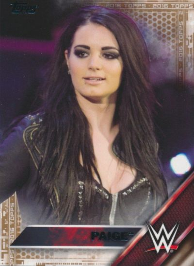 2016-Topps-WWE-Bronze-Paige