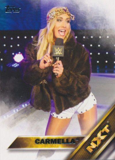 2016-Topps-WWE-NXT-25