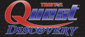 2016-TRISTAR-Quest-Discovery-1