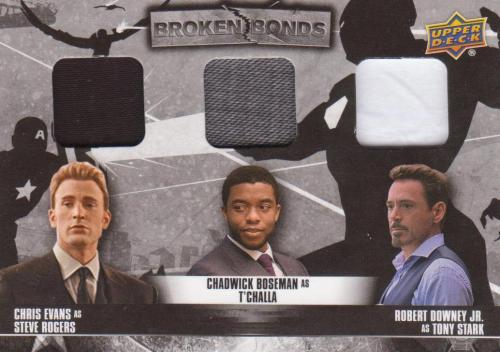 2016-upper-deck-captain-america-civil-war-46