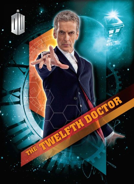 20415_new-sonic-doctor-card_large