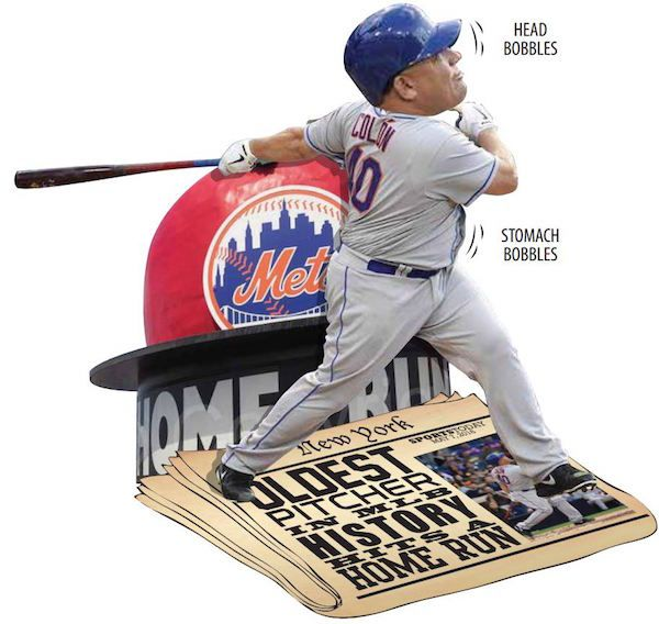 Bartolo-Colon-bobblebelly