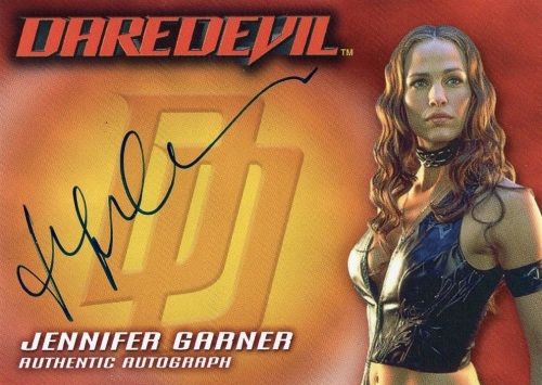 Best-non-sports-autographs-gallery-Jennifer G