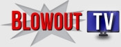 blowoutTVlogo09