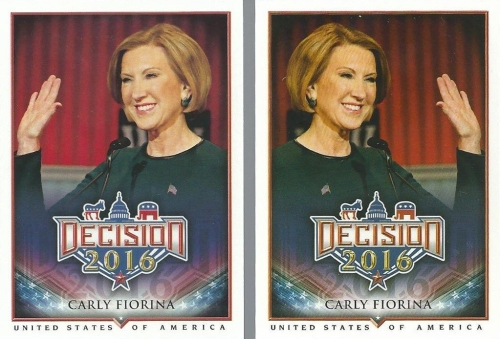 Decision-2016-Carly-Error-variation