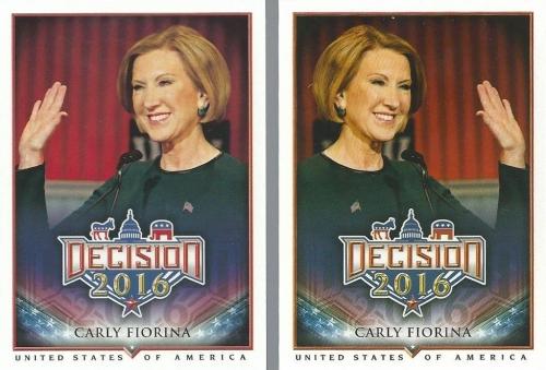 Decision-2016-Carly-Error-variation