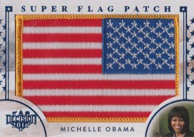 decision-2016-reversed-flag