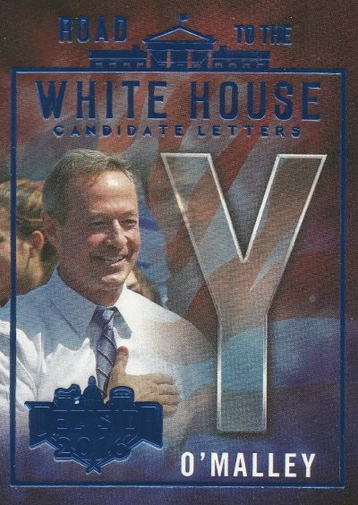 Decision-2016-Road-to-White-House