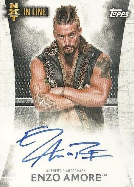 Enzo-Amore-WWE-1