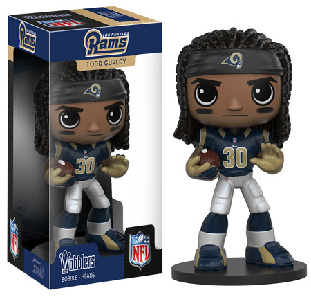 Funko-2016-NFL-figures-22
