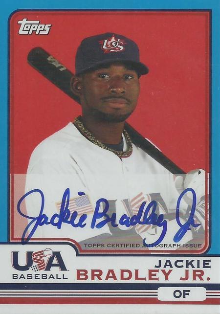 Jackie-Bradley-Jr.-USA-auto