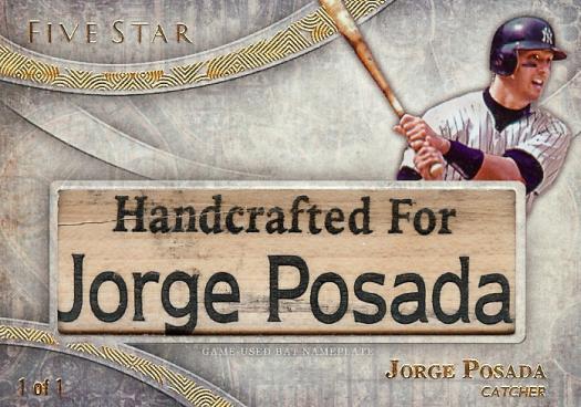 Jorge-Posada-bat-barrell
