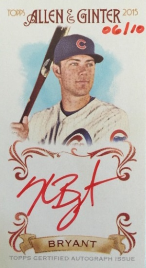 Kris-Bryant-Ginter-Rip-card