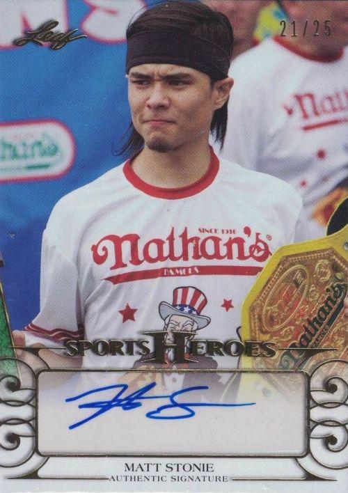 Matt-Stonie-2016-leaf-sports-heroes