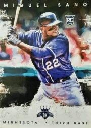 Miguel-Sano-2016-panini-diamond-kings