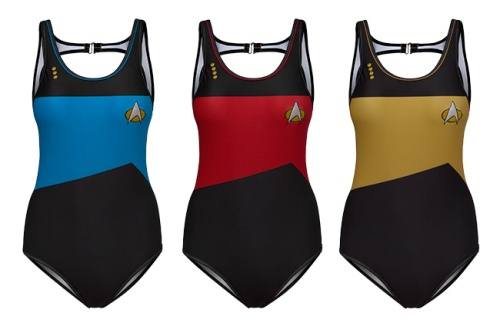Star-Trek-Swimsuit-gallery-think-geek-isoo_st_one_piece_swimsuit_grid