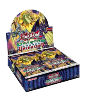 Yu-gi-oh-Dragons-of-Legend-Unleashed