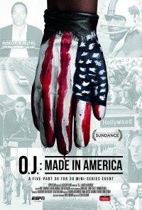 01-oj-made-in-america