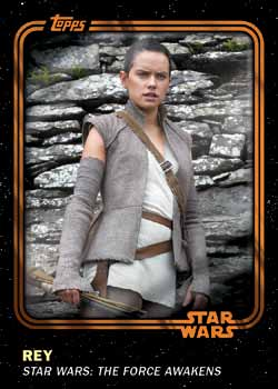 16_Star Wars Card Trader-4