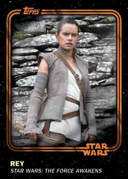 16_Star Wars Card Trader-4