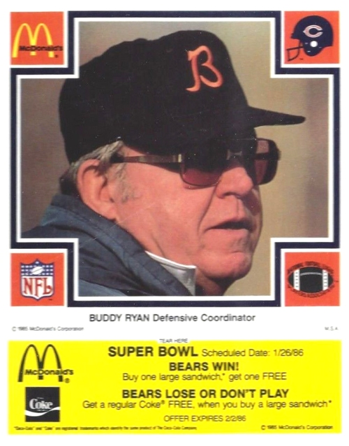 1985-Buddy-Ryan