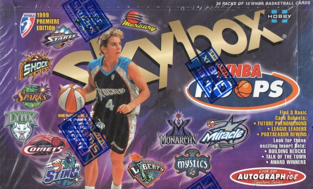 1999-WNBA-Hoops-box
