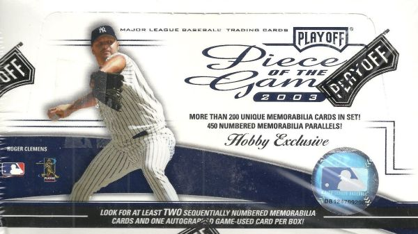 2003-Playoff-Piece-of-Game-box