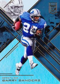 2016-elite-barry-sanders