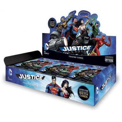 2016-justice-league