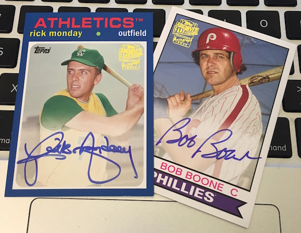 2016-topps-archives-autos-Monday-Boone