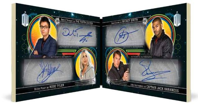 2016-Topps-Doctor-Who-Extraterrestrial-Encounters-8