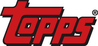 2016-Topps-New-Era-logo2