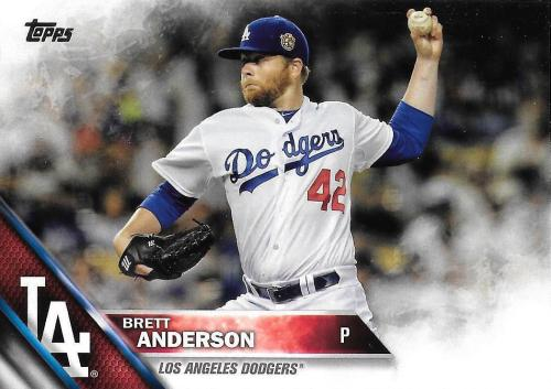 2016-topps-series-2-gallery--13