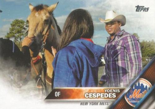 2016-Topps-Series-2-Yoenis-Cespedes-SSP