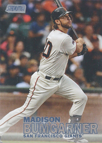 2016-topps-stadium-club-SP-variation-MadBum