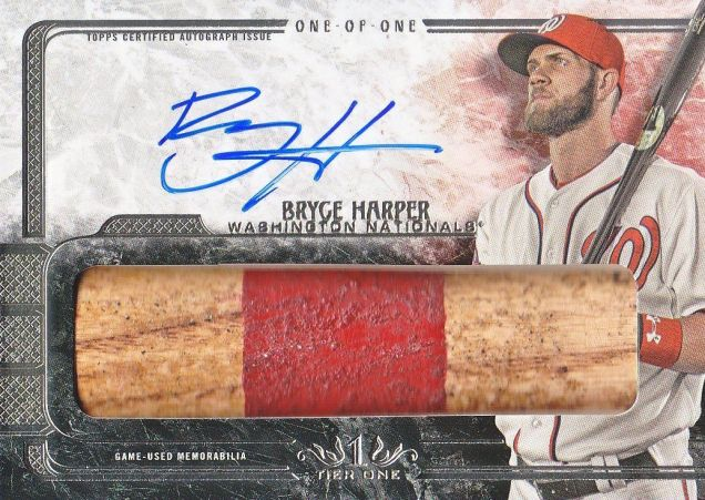 2016-topps-tier-one-baseball-auto-relic-gallery-m-33