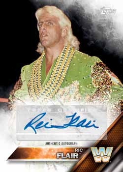 2016-Topps-WWE-Then-Now-Forever-Flair-auto