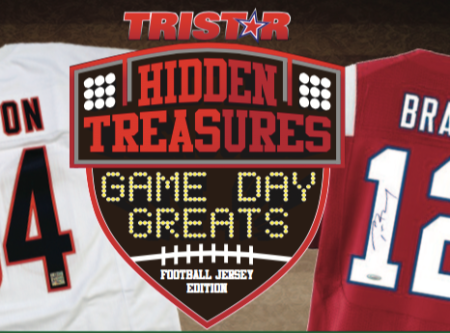 2016-tristar-GameDay-Greats-FB-Jersey-1