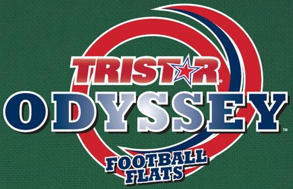 2016-TRISTAR-Odyssey-flats-logo