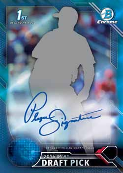 2016_Bowman-Draft-Baseball-1
