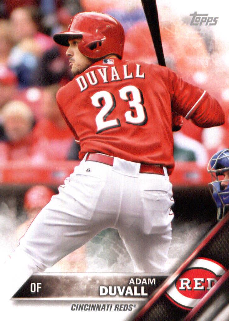 Adam-Duvall-2016-Topps