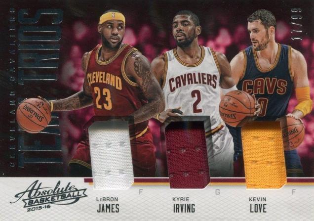 Cleveland-NBA-champs