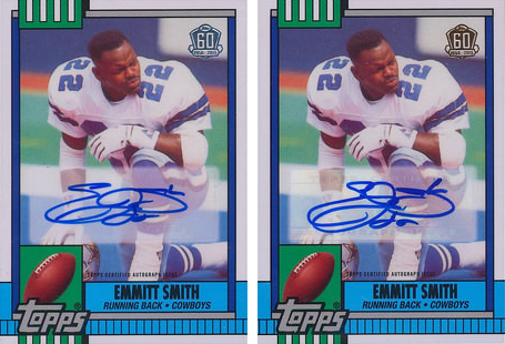 Emmitt-Smith-Topps-60