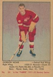 Gordie-Howe-RC