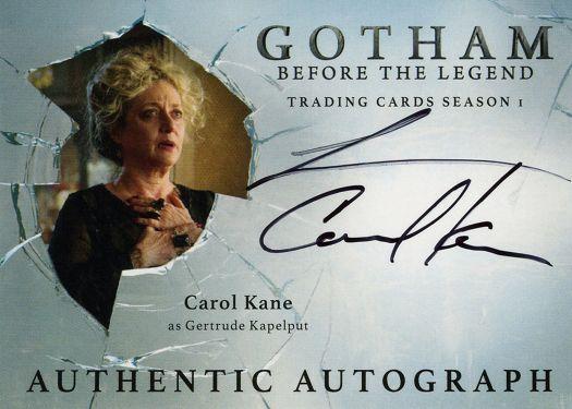 Gotham-s1-auto-Carol-Kane_lr