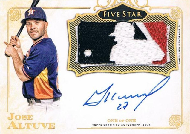Jose-Altuve-autos
