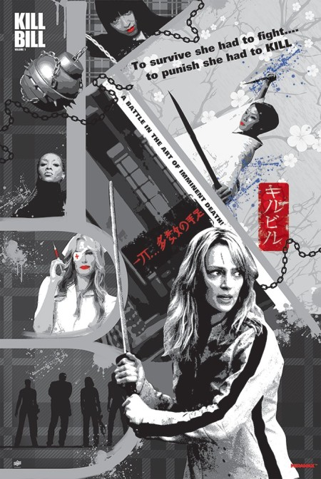 kill-bill-grindhouse-print-85840